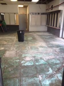Los Angeles Renovation Dumpster Rental | Go Junk Free