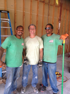 Sherman Oaks Junk Removal | Go Junk Free America