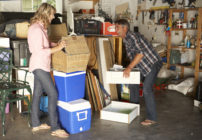 How to Declutter Your House During the Holidays
