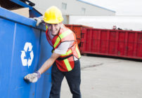Eco-Friendly Debris Removal Beverly Hills
