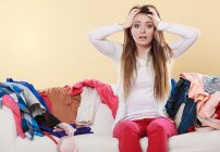 Need to Declutter For the Holidays? We Can Help!